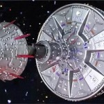 gs_ship_detail_thruster1_small_web