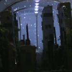 PNG image of Aniara habitat module
